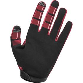 Fox Ranger Gel-Gloves Herren cardinal